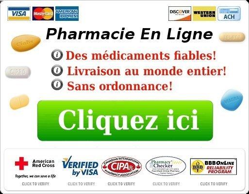 Où Acheter Des Strattera 18 mg Au Maroc